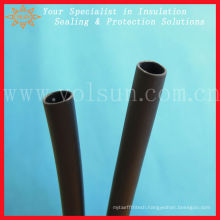 Black Flame Retardant DR Heat Shrink Tube
