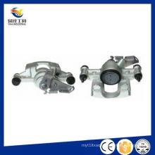 High Quality Brake Systems Auto International Rear Brake Caliper