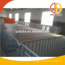 Poultry equipment poultry fatten pig factory house