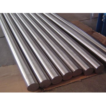 Incoloy 800h Alloy Bar