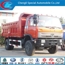 Dognfeng 4X2 1.8ton Mini Cargo Truck New