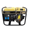 2.0 kW Geradores Diesel