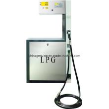 Zcheng Knight Serie LPG Dispenser