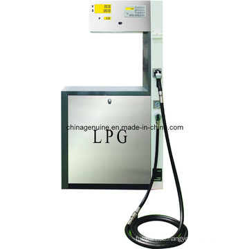 Zcheng Knight Serie LPG Dispenser