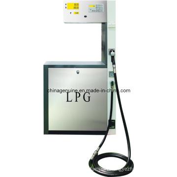 Zcheng Knight Series LPG Dispenser