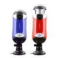 Male Use Adult Sex Toy Aircraft Cup Injo-Fj012