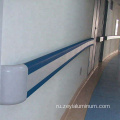 OEM+Extruded+Aluminum+Profile+for+Stair+Handrail