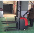 Empilhador elétrico hidráulico 2T Empilhador elétrico