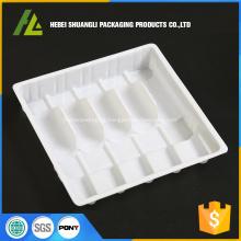 plastic ampoule container 5ml