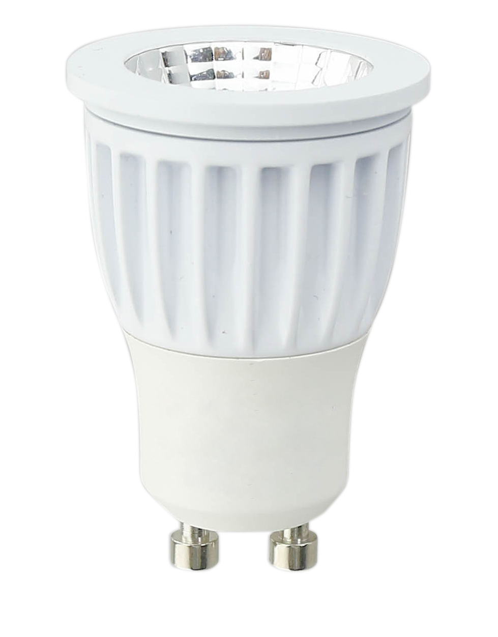 MR11 4w DIM led Spot Light