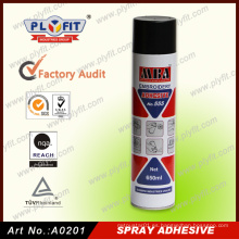 Al por mayor Fast Dry Super Wood Glue Spray Adhesive