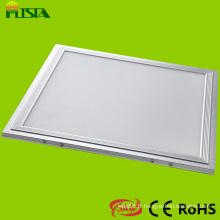 C-Tick LED Panel Light avec 300 * 300mm