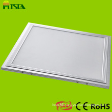 C-Tick LED Panel Light with 300*300mm
