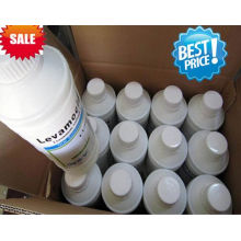 High Quality 2.5% & 10% Levamisole Oral Solution