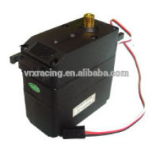 RC-Car Teile, Lenkung Servo 30kg/cm