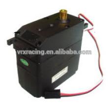 Rc car parts,Steering servo 30kg/cm