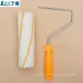 Capa de pincel durável de fabricante chinês para construção