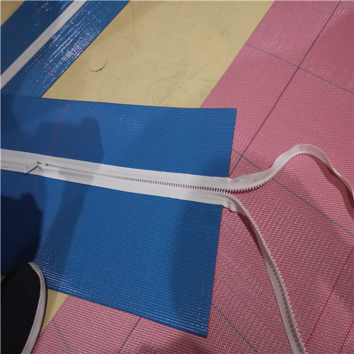 Paper Machine Dryers Dryer Felt