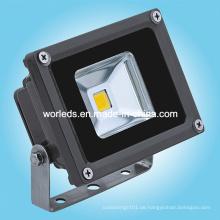 Konkurrenzfähiges 30W LED im Freienflut-Licht mit CER