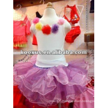 Baby girls Pettiskirt