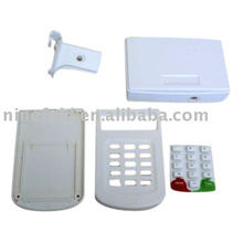 Plastic product (plastic part, plastic injection product)