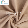 Polar Fleece Fabric Plain Dyed