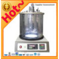 Automatic Oil Viscosity Tester (series TPV-8)
