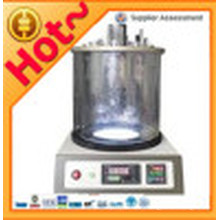 Automatic Oil Viscosity Tester (series TPV-8)