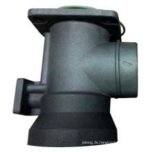 Entlastungsventil Ga30 + Luftkompressor Ersatzteile Einlassventil