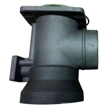 Клапан Выгружателя Ga30+ Воздушный Компрессор Запасных Частей Впускного Клапана