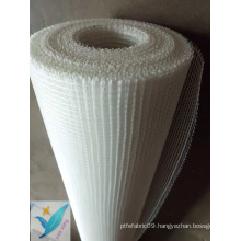 5*5 120G/M2 Wall Heat Insulation Mesh