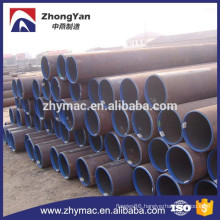 seamless steel tube, seamless tube, steel tube 8