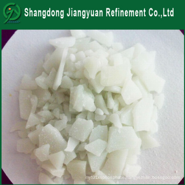 Superior Quality Aluminium Sulfate From Manufacture Supply