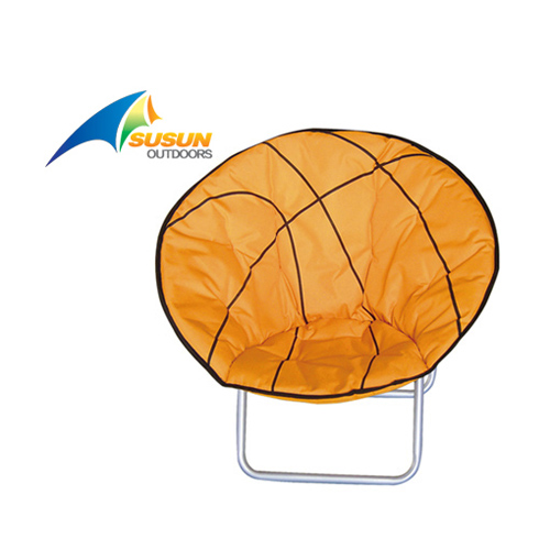 Kids Moon Chair SS-MC03