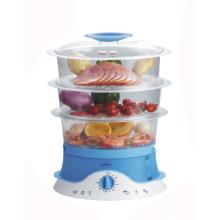 Food Steamer WFS-309