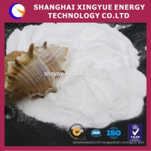 Transparent ceramics alumina powder produced by china factory