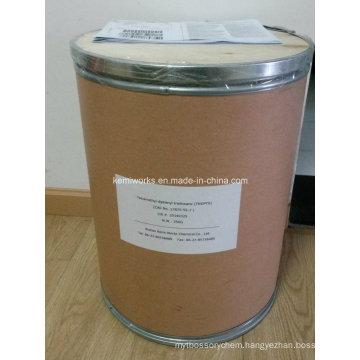 Carboxyethylisothiuronium Chloride 5425-78-5