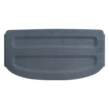 Honda Trunk Cargo Cover Board Auto accessories