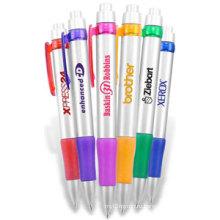 Лучшие акции шариковая ручка (JHP010)