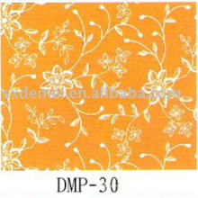 more than five hundred patterns cotton fabric