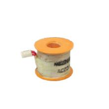 Spule für 2/2 Wege Magnetventil-Ventil (UW-Serie)