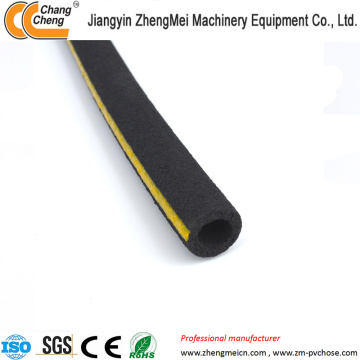 High quality Aquaculture Hose Diffuser