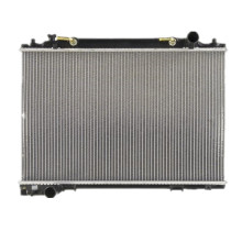 Radiatore automatico Custom Heat Exchanger