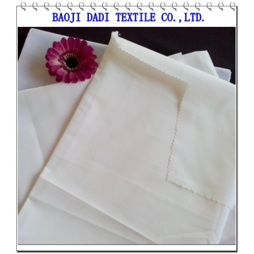 "OEM/ODM Supplier for Grey Fabric Tc Weaving GREY FABRIC T/C90/10 45x45 88x64 63"" export to Reunion Wholesale"