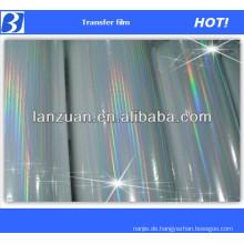 cold lamination film