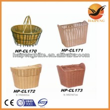cheap bicycle spare parts and accessories all kinds of baskets pictures bicycle baskets wholesale