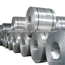 aluminium transformer strip
