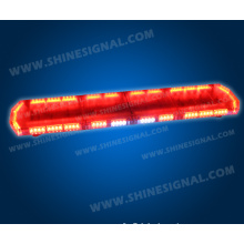 Super Long 60inches 72inches LED Light Bar pour Engin d'incendie (83 2 1. 5 m)