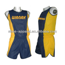 Latest designs Track Uniform manufacturer in China