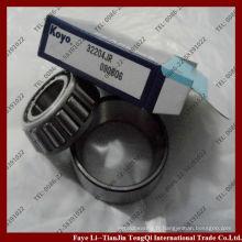 Roulement à rouleaux coniques KOYO 32207